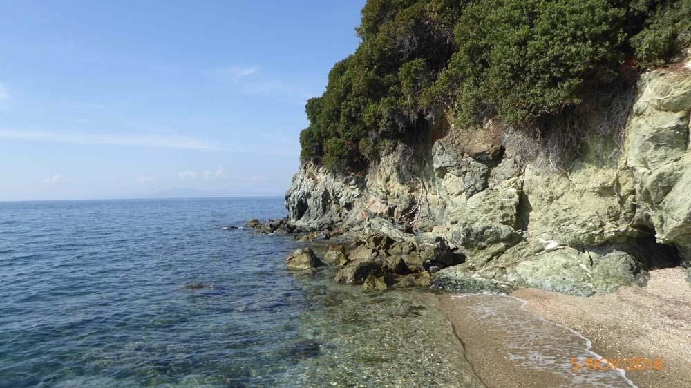 PELIONESTATES real estate in GREECE on the Pelion, Skiathos