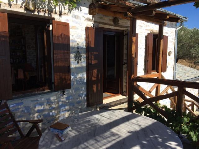 Pelionestates Real Estate In Greece On The Pelion